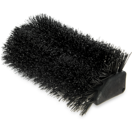 "4042503 - Spectrum® Boot 'N Shoe Brush Replacement 10"" Long - Black"