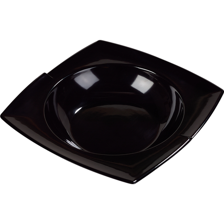 "3331803 - Rave™ Bowl with Rim 14-7/8"" - Black"