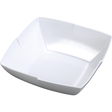 "3331402 - Rave™ Salad Bowl 12"" - White"