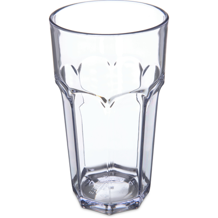 583207 - Louis™ SAN Tumbler 32 oz - Clear