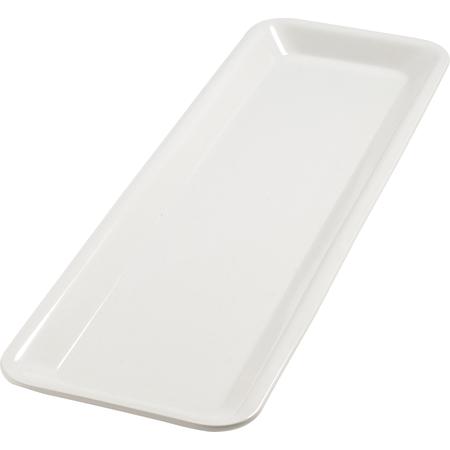 "5552637 - Balsam™ Half Long Size Pan 1"" Deep - Bavarian Cream"