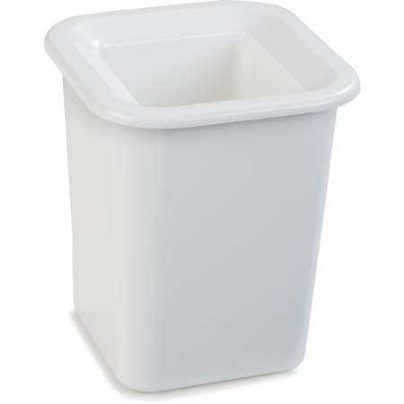 CM110702 - Coldmaster® Carton Chiller 1 Quart - White