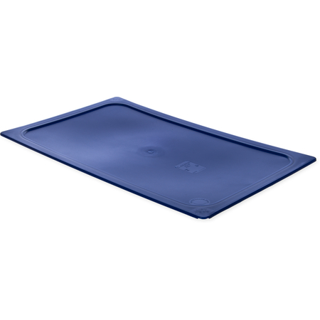 10212B60 - Smart Lids™ Food Pan Lid Full-Size - Dark Blue