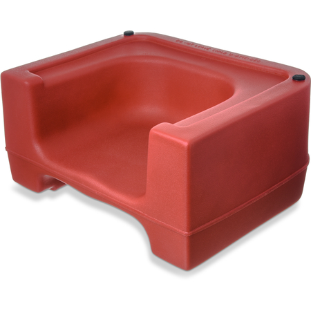 711005 - Booster Seat  - Red