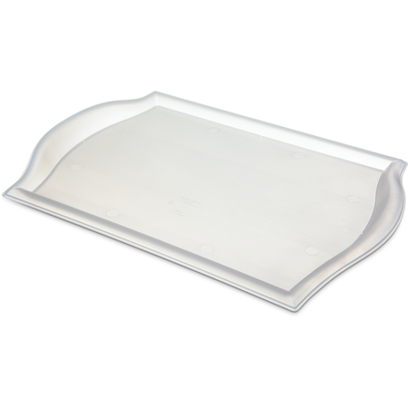 "1319BT30 - Bistro™ Tray 13""x19"" - See Thru"