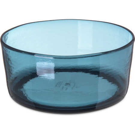 "MIN544615 - Mingle Serving Bowl 10"" - Teal"