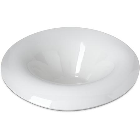 HAL1302 - Halcyon Lily Bowl Small - 3 oz - Bone