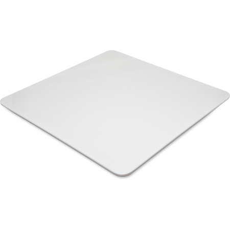 "HAL1802 - Halcyon Serving Platter 13"" - Bone"