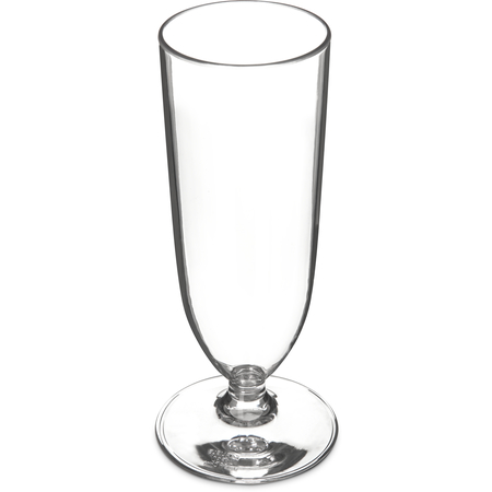 4363007 - Liberty™ PC Cocktail 13 oz - Clear