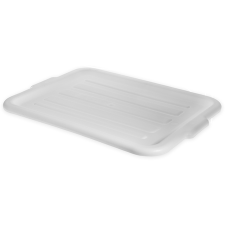 N4401202 - Comfort Curve™ Tote Box Universal Lid - White