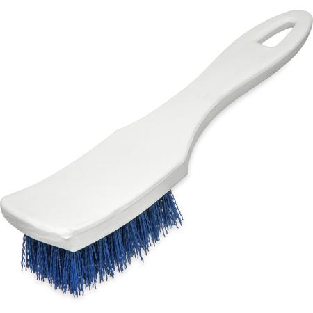 "4139514 - Multi Purpose Hand Scrub 7-1/4"" - Blue"