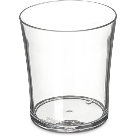 4362807 - Liberty™ PCTumbler 8 oz - Clear