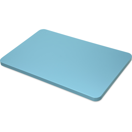 "1288214 - Spectrum® Color Cutting Board 12"", 18"", 3/4"" - Blue"