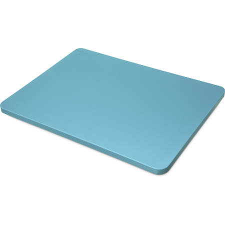 "1288714 - Spectrum® Color Cutting Board 15"", 20"", 3/4"" - Blue"