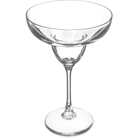 565107 - Alibi™ Margarita 11 oz - Clear