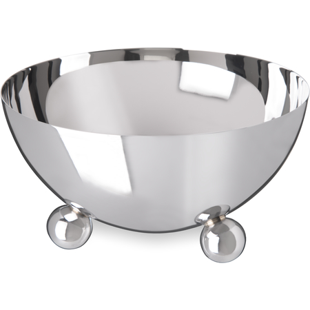 "609172 - Allegro™ Display Bowl 26 oz, 5-7/8"" - Stainless Steel"