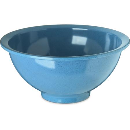 """4374492 - Mixing Bowl 1.4 qt, 7-29/32"""" - Sandshade"""