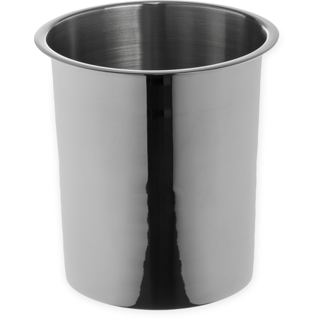 607904 - Bains Marie 4.3 qt - Stainless Steel