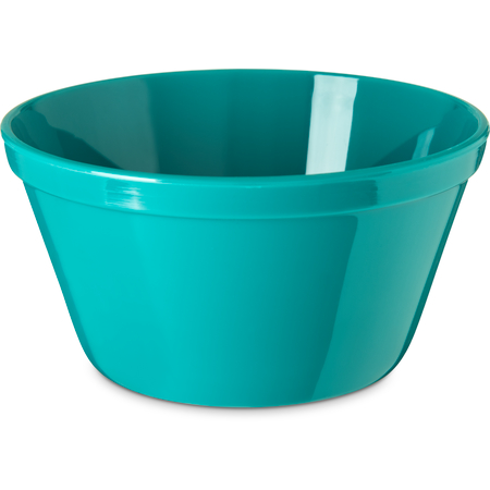 PCD30815 - Polycarbonate Bouillon Bowl Cup 8.4 oz - Teal