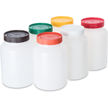 PS70200 - Stor N' Pour® Half Gallon Backup - Assorted