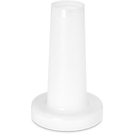PS20302 - Stor N' Pour® Necks - White