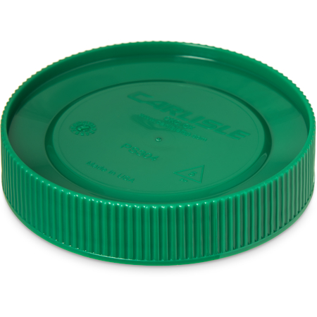 PS30409 - Stor N' Pour® Caps - Green