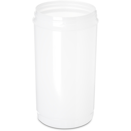 PS603N02 - Stor N' Pour® Quart Container - White