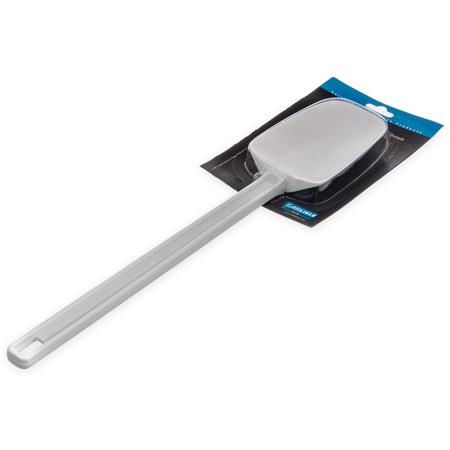 4414602 - Sparta® Scraper 16 in - White