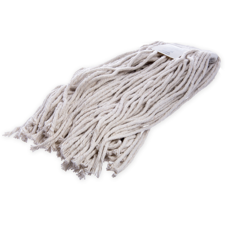 36972400 - Flo-Pac® #24 Narrowband, Natural Yarn - Natural
