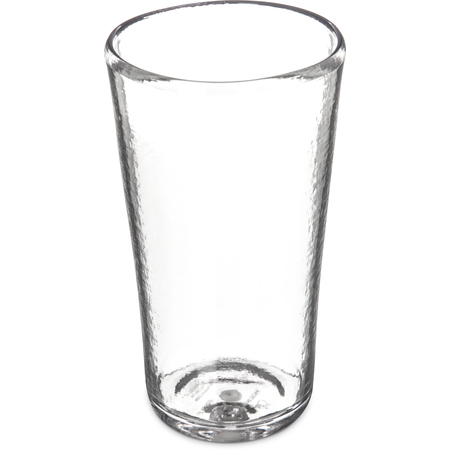 MIN544907 - Mingle High Ball 22 oz - Clear