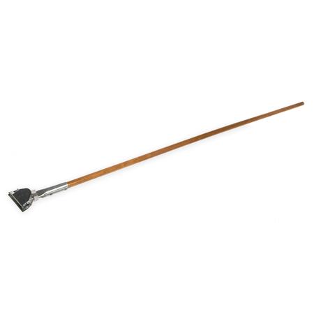 """4585000 - Dust Mop Handle 60"""""""