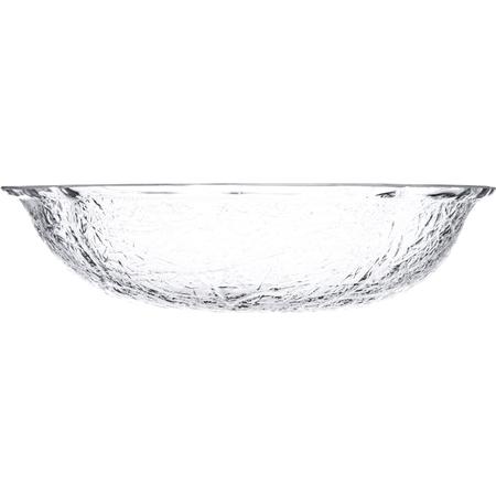 LB1007 - Leaf Bowl 1.5 qt - Clear