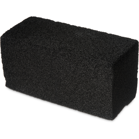 "4071000 - Sparta® Grill Brick 8"", 4"", 3-1/2"""