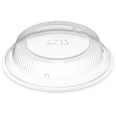 DX11870174 - Clear Dome Lid (fits DXSWC8, DXSWC6) (1000/cs) - Clear