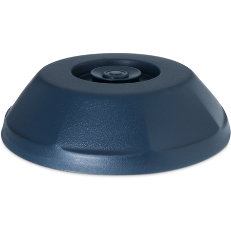 "DX440050 - The Heritage Collection® Insulated Dome 10"" (12/cs) - Dark Blue"