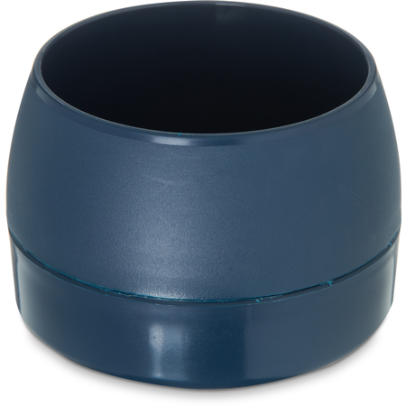DX110550 - Classic™ Stackable Insulated Bowl 5 oz (48/cs) - Dark Blue