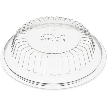 DX55000174 - Fenwick Clear Dome Lid fits DXFC507 5 oz. Cup (1000/cs) - Clear