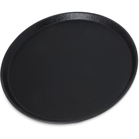 1400GR2004 - Griptite 2 Round Tray - Black