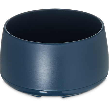 DX118550 - Classic™ Stackable Insulated Bowl 9 oz (48/cs) - Dark Blue