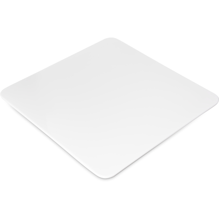 "HAL1602 - Halcyon Serving Platter 10"" - Bone"