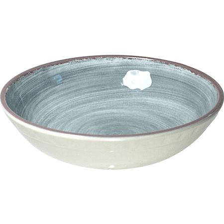 5401918 - Mingle Melamine Cereal Bowl 32 oz - Smoke