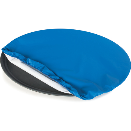 "EMB5026TRC062 - Embrace™ Tray Cover 30"" - Cadet Blue"
