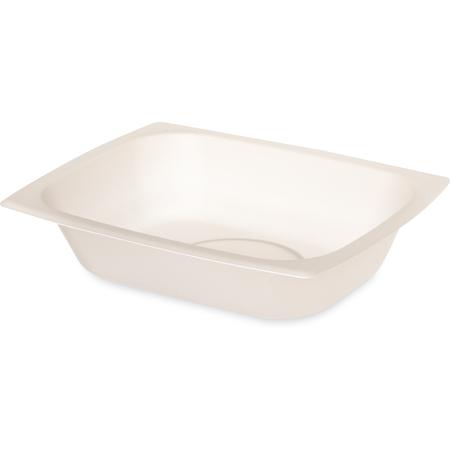 DXHH1 - Side Dish 6 oz. (2000/cs) - White