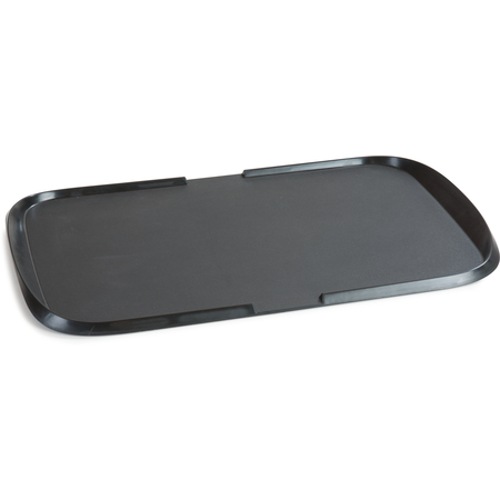 """DXSC1321MB03 - Trays with Ergo Protection for Thermal Aire II 13"""" X 21"""""""