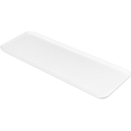 "1030FMT301 - Market Tray 30"", 10-7/16"", 3/4"" - Pearl White"