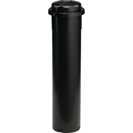 L2200CKIT - EZ-FIT LID CVR TRIM RING DOOR CVR