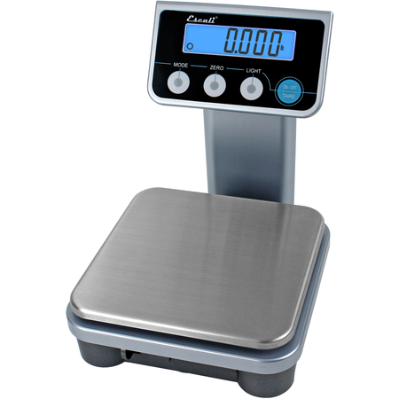 SCDGPCM13 - NSF LISTED R-SERIES DIGITAL PORTION CONTROL SCALE,