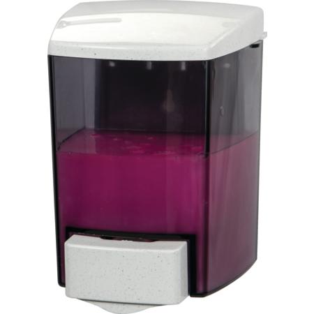 S30TBK - SOAP DISP 30 OZ - BLACK PEARL