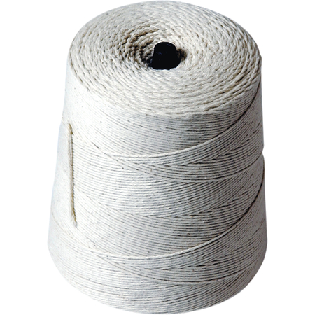 BT12 - BUTCHER'S TWINE 12 PLY 3600 FT