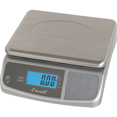 SCDGM33 - NSF LISTED M-SERIES DIGITAL MULTIFUNCTIONAL SCALE